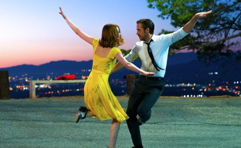 """""""La La Land"""". Dulcegării și academism"""