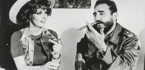 Cutia cu staruri și bizarerii: Elvis Presley, Marlon Brando sau Marilyn Monroe...