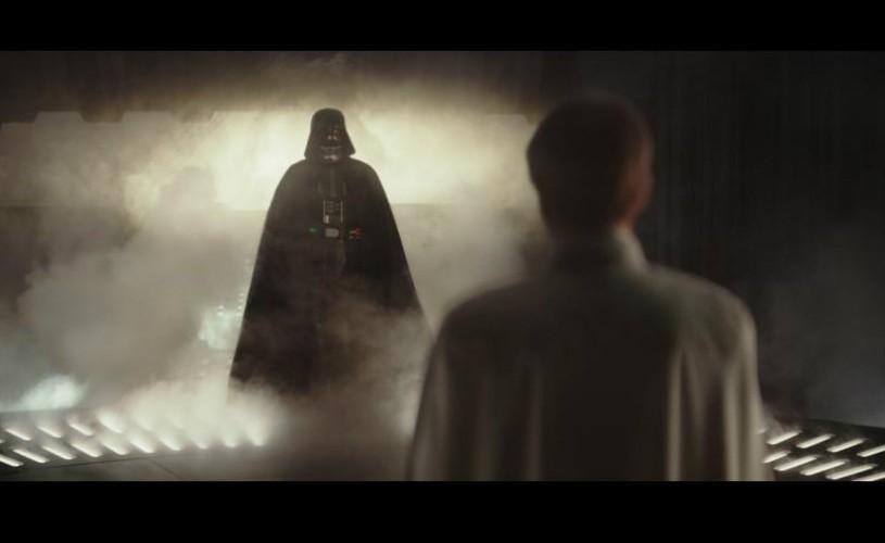 """Rogue One: O poveste Star Wars"", la cinema din 15 decembrie"