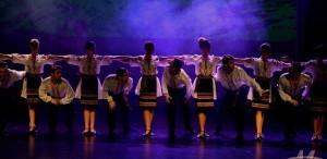 """""""De la Chirița la Harap Alb"""", o nouă premieră la Teatrul Stela Popescu"""