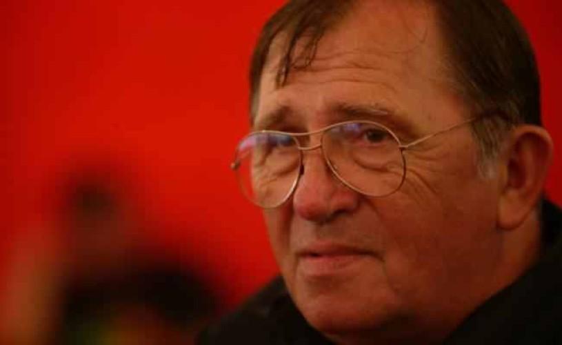 Virgil Ogășanu: Cred că teatrul, ca și lumea, traversează o perioada grea