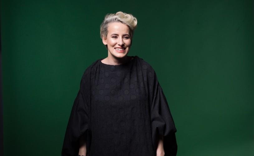 Ana-Cristina Leonte prezintă Reveries – al doilea concert din seria Artist in Residence 2017