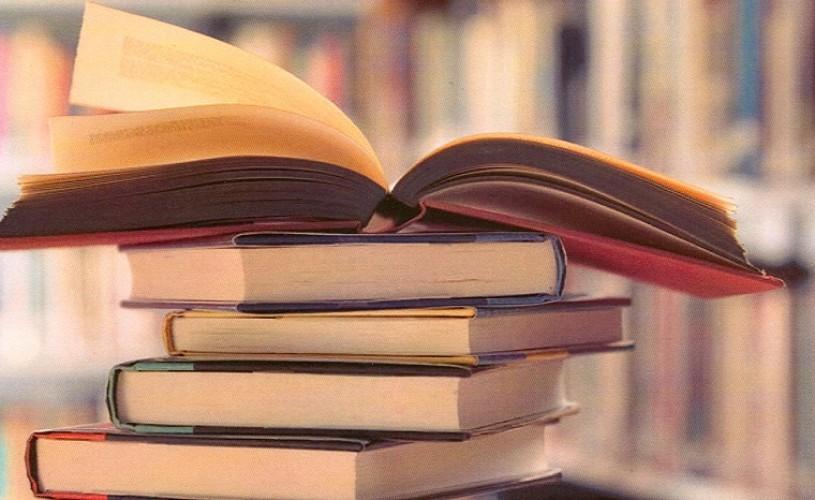 Schimb de Cărți. Întâlnirea din ianuarie