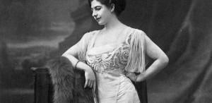 Dragă Mata Hari, la un secol de când ai murit...