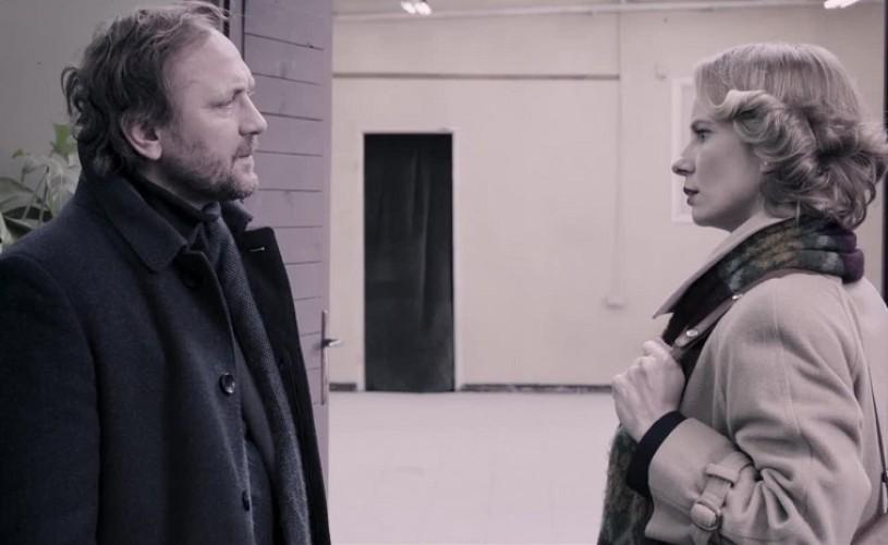 """""""Statele unite ale iubirii"""", din 20 ianuarie, în cinematografe"""