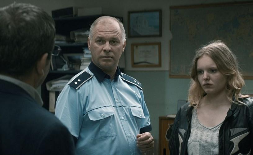 """CESAR 2017.  """"Bacalaureat"""" și """"Toni Erdmann"""", nominalizate la categoria  """"Cel mai bun film străin"""""""