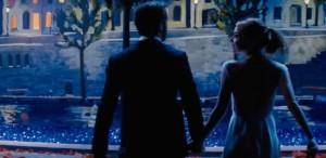 La La Land, 14 nominalizări la Oscar. Ce filme se bat pentru râvnita statuetă?