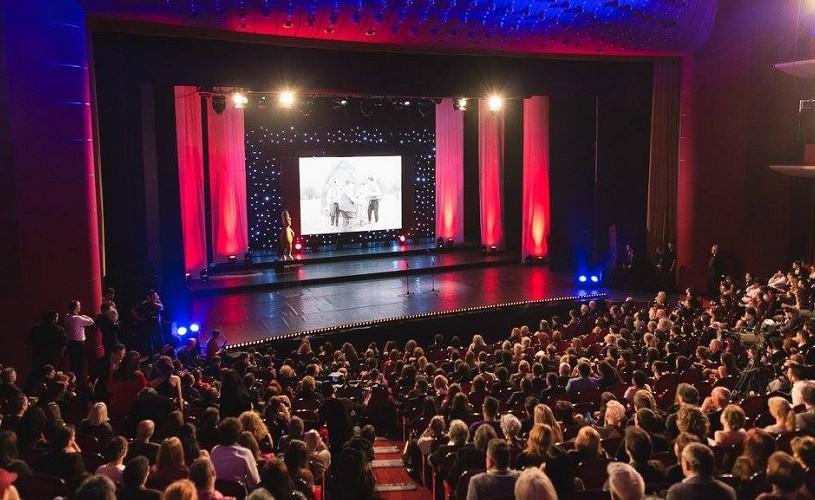 Premiile Gopo. 21 de filme în cursa pentru Cel mai bun film românesc
