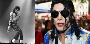 Film despre perioada finală a vieţii lui Michael Jackson