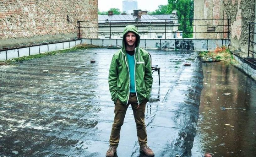 """Alexandru Mâzgăreanu: """"O echipă se armonizează de la sine atunci când regizorul o seduce cu proiectul său"""""""