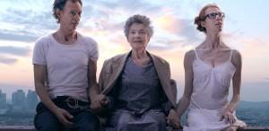Politică, religie și dragoste în  primele filme confirmate la TIFF 2017