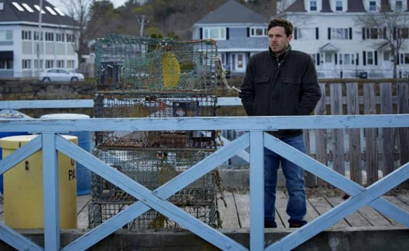 Manchester by The Sea, nominalizat la sase premii Oscar, deschide DaKINO 26