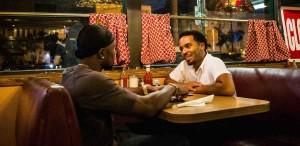 """""""Moonlight"""", câștigătorul premiului Oscar, din 10 martie în cinematografe"""