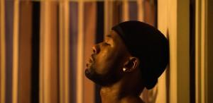 """""""Moonlight"""", un film nominalizat la 8 premii Oscar"""