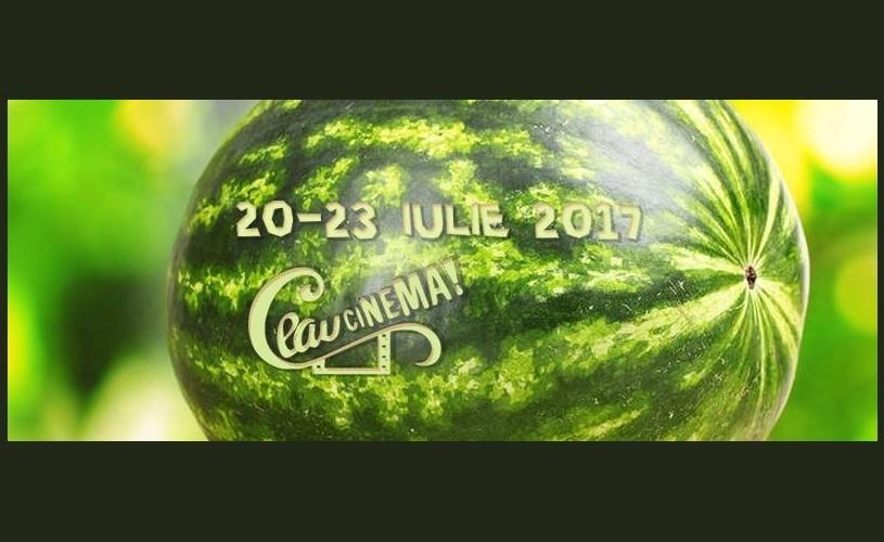 Festivalul Ceau, Cinema! invită filme în Competiția 2017