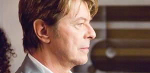 A doua ediție DokStation, dedicată muzicianului David Bowie