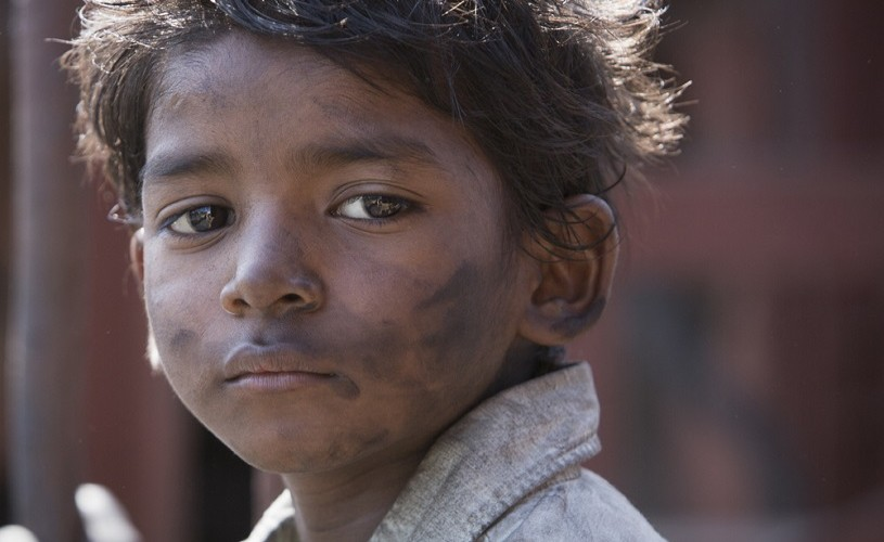Saroo: Drumul spre Oscar