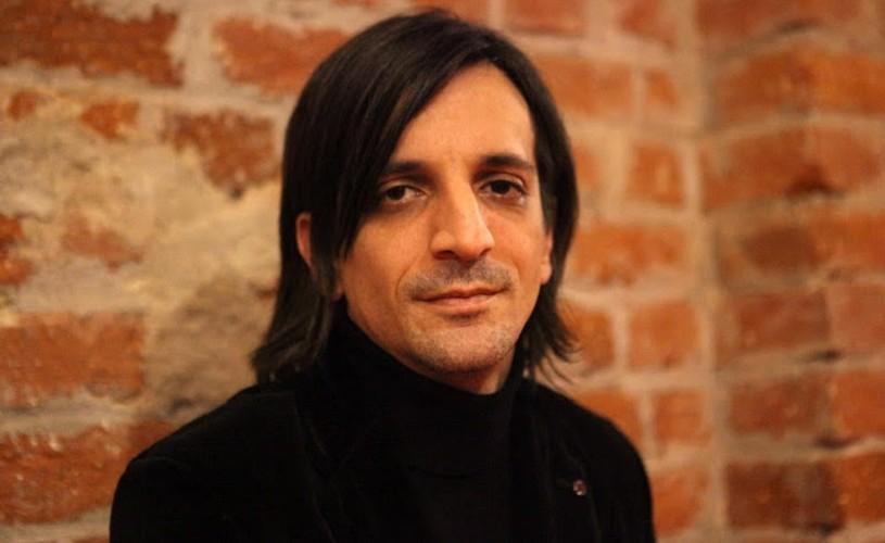 "Mariano Castro: ""Tangoul e o istorie de viață în trei minute"""