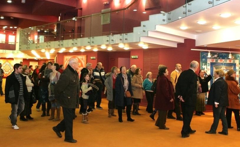 Cele mai căutate teatre bucureștene în 2016