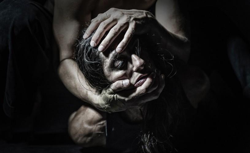 Pluta Meduzei, o metaforă pentru Europa contemporană / Teatrul Odeon