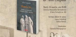 Femeile din România în Primul Război Mondial