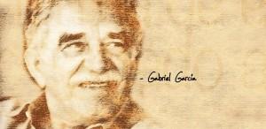 Prima serie televizată inspirată din viața lui Gabriel García Marquez