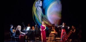 Martie, luna ritmurilor cu personalitate, la Opera Comică pentru Copii