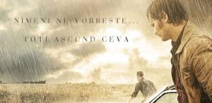 """Nominalizările la categoria """"Cel mai bun film european"""" la Premiile Gopo 2017, proiectate la Cinema Elvira Popescu și Cinema Muzeul Țăranului"""