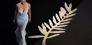 CANNES 2017. Monica Bellucci, gazda ceremoniilor celei de-a 70-a ediții a festivalului