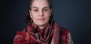 Glasuri evreiești în poezia lumii, cu Maia Morgenstern