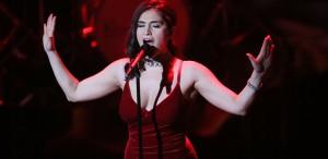Finala Eurovision România, duminică, la TVR 1
