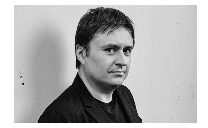Serile Filmului Românesc îl sărbătoresc pe Cristian Mungiu la Iași