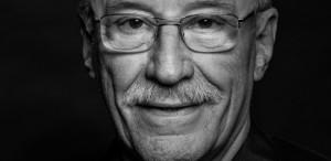 Ediția din 2017 a FNT, dedicată lui Victor Rebengiuc