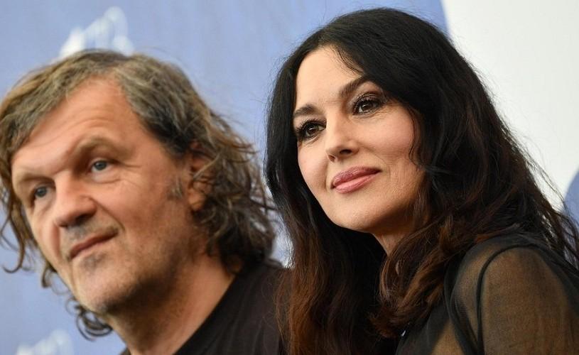 Bellucci și Kusturica, vedete la Beijing International Film Festival