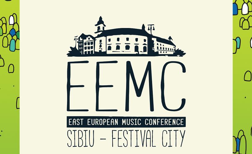 Greii industriei muzicale europene lansează proiectul Sibiu Festival City