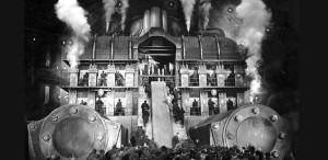 """Weekend la Castel: cine-concert """"Metropolis""""  și cel mai periculos film făcut vreodată. TIFF 2017"""