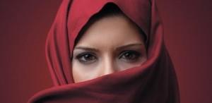 Poveste de dragoste în Maroc
