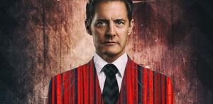 """Continuarea """"Twin Peaks"""", în premieră la Cannes"""