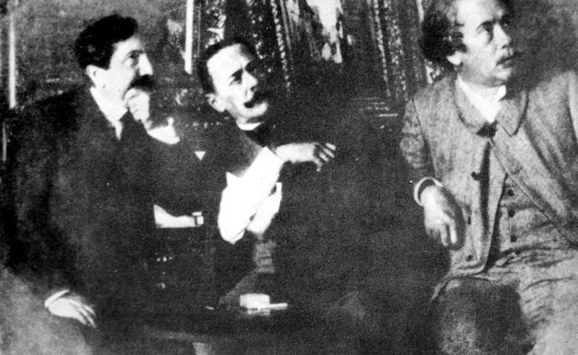 Mărturiile contemporanilor despre Barbu Ștefănescu Delavrancea