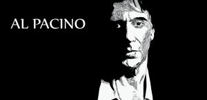 Al Pacino - curiozități (esențiale)