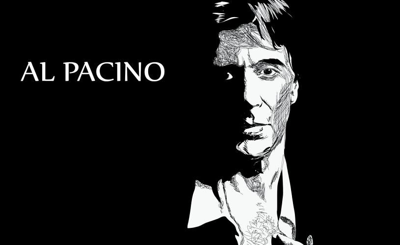 Al Pacino – curiozități (esențiale)