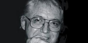 Un nou volum de Nicolae Breban, la Polirom: Viaţa mea