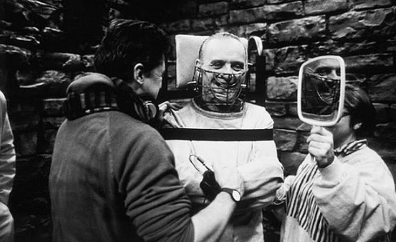 """Jonathan Demme, regizorul filmelor """"Tăcerea Mieilor"""" și """"Philadelphia"""", a murit la 73 de ani"""