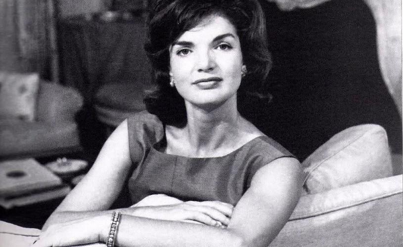 Dincolo de legendă: Jackie Kennedy