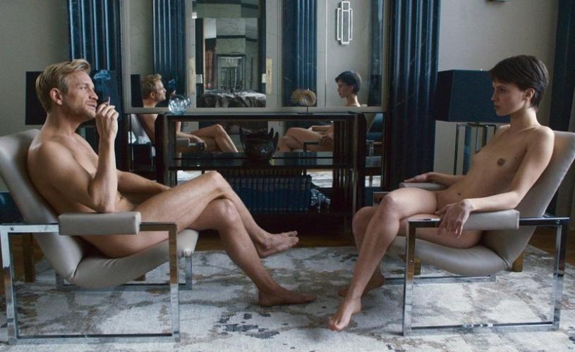 Ce filme concurează anul acesta pentru Palme d'Or. Cannes 2017
