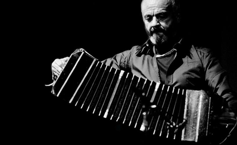 Anotimpurile de Vivaldi și Piazzolla, la Sala Radio