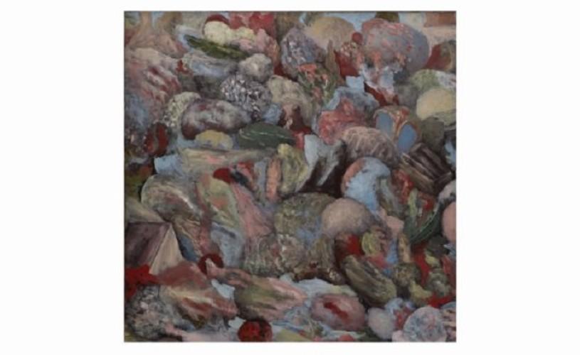 Cea mai importantă colecție de artă contemporană din anii 1970-1990, la ARCUB