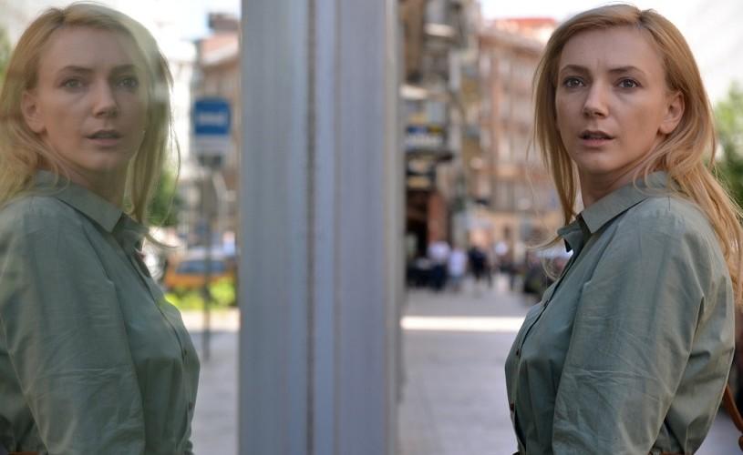 """""""On Body and Soul"""", câștigătorul Ursului de Aur la Berlinale 2017, în avanpremieră la TIFF"""