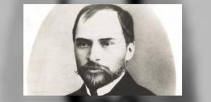 George Coşbuc - curiozităţi (esențiale)