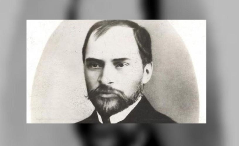 George Coşbuc – curiozităţi (esențiale)